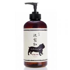 阿原-洗寵物-草本淨味 4718022182234