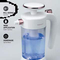 摩米士 - HL3 Clean-Jug 天然殺菌消毒水製造器