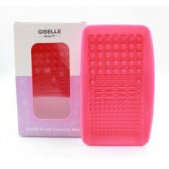 Giselle - 專業化裝掃洗刷墊 4895187845331