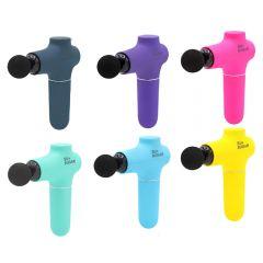 Hexa - SU+ Sugar Massage Gun (6 color) 4897055056