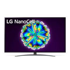 """LG 55NANO86CNA 55"""" NanoCell TV HDL-55NANO86CNA"""