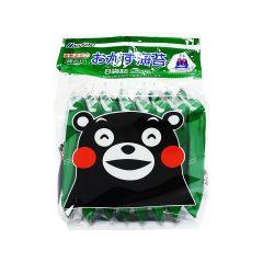 熊本即食紫菜 (平行進口貨品) 4901174500302