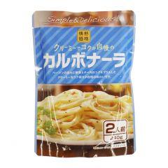 情熱價格 - 卡邦尼意粉醬 240克(1件 / 3件) (平行進口貨品)