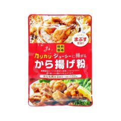 情熱價格 炸雞粉 (平行進口貨品) 4902170094826