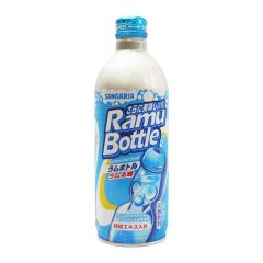 SANGRIA LEMONADE JUICE 500ML (1 Bottle / 6 Bottles / 24 Bottles) (Parallel Import) LEMONADE_JUICE_ALL