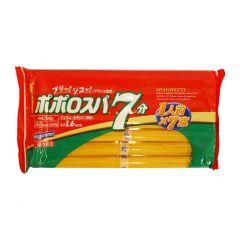 HAGOROMO - 7分鐘意粉 700克(1件 / 3件) (平行進口貨品)