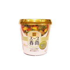 情熱價格 即沖中華風雞味春雨粉絲湯 26.5G (平行進口貨品)