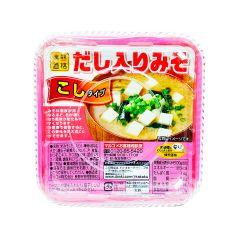 情熱價格 味噌湯 (平行進口貨品) 4902713129886
