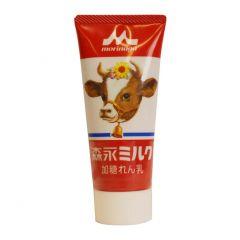 森永乳業 - 煉奶 120克(1件)(平行進口貨品)
