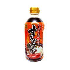 情熱價格 盛田壽喜燒醬 (平行進口貨品) 4902856430078