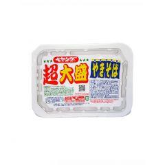 PEYOUNG - 超大碗醬炒麵 237克(1件 / 2件) (平行進口貨品)