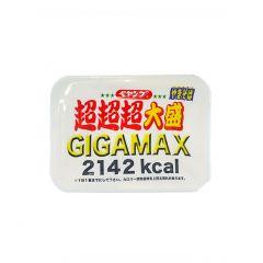 PEYOUNG - 醬炒麵超超超大碗GIGA 439克(1件 / 2件) (平行進口貨品)
