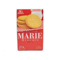 森永 -瑪麗餅 113克 (1件 / 2件)