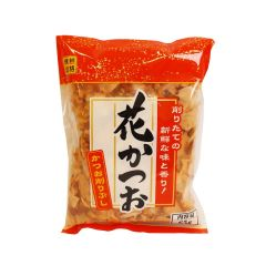 情熱價格 - 柴魚片65克 (1件)(平行進口貨品)