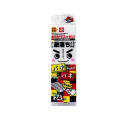 情熱價格 X 激落君 - 多用途清潔海綿 (平行進口貨品) 4903320946033