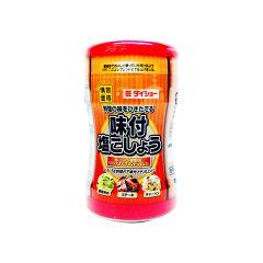 情熱價格 調味胡椒鹽 瓶裝 (平行進口貨品) 4904621058838