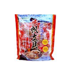 一榮食品烤帆立貝 (平行進口貨品) 4935958863765