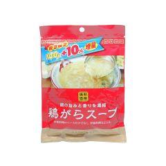 情熱價格 濃縮雞湯 (平行進口貨品) 4939440836800