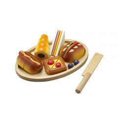Ed.Inter - Bakery 4941746802748