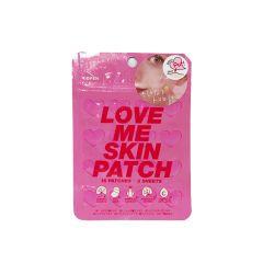 COGIT - LOVE ME 心型痘痘貼 (平行進口貨品) 4969133289958