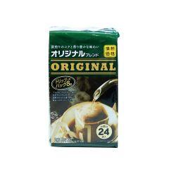 情熱價格 咖啡掛耳包 (平行進口貨品) 4969625310306