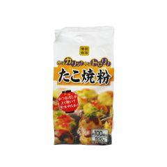 情熱價格 章魚燒粉 (平行進口貨品) 4970033285742