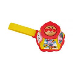 Ed.Inter - 5-games Baby Toy 4971404310766
