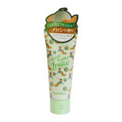 DAILY AROMA - FRESH 清甜蜜瓜香氣護手霜 (50克)