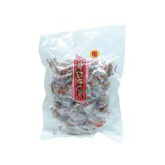 丸市食品磯焼辣味干貝 (平行進口貨品) 4978387054267