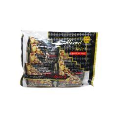 情熱價格 綜合堅果 (平行進口貨品) 4978441329928