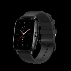 Amazfit - GTS 2 智能手錶 - 黑色