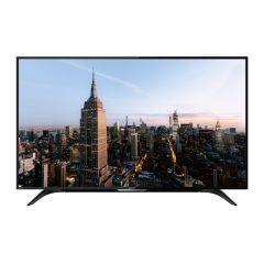 Sharp - 50吋Android 9.0 4K UHD 智能電視 4T-C50BK1X 4T-C50BK1X