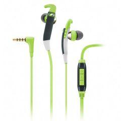 Sennheiser - 運動型入耳式耳機 (配備咪高峰)CX 686G SPORTS 506188