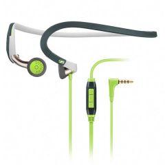 Sennheiser - 運動型頭帶式耳機PMX 686i SPORTS 506192