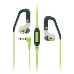 Sennheiser - 運動型耳機 (配備咪高峰)OCX 686G SPORTS 506226