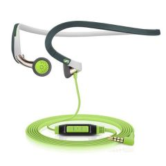 Sennheiser - 運動型頭帶式耳機PMX 686G SPORTS 506228