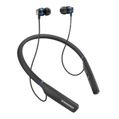 Sennheiser - CX 7.00BT 頸帶式無線耳機 507357