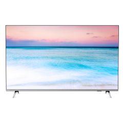 "Philps 50"" 4K Ultra Smart LED 電視 50PUD6654 50PUD6654"