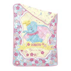 Uji Bedding - 1000 Threads Cotton Summer Quilt - Dumbo(3 Sizes option)52SQ-DB2101-MO
