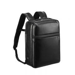 ace. GENE - Gadgetable-WR Backpack - Black 55542-01