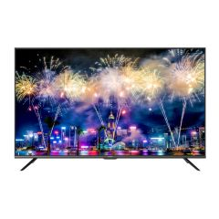 """Skyworth - 55"""" Built-in DTMB Android 10.0 Smart TV 55STC7500 55SUC7500"""