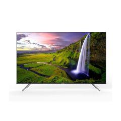 """METZ - 55"""" Built-in DTMB Android 8.0 Smart TV 55U5000 55U5000"""