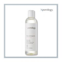 Xperology - Natural Invigorate Shower Gel 5902811782678