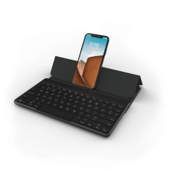 ZAGG Flex通用鍵盤