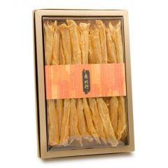 南北行 - 特選花膠筒禮盒 600355
