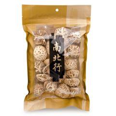 南北行 - 特級花菇皇 600438