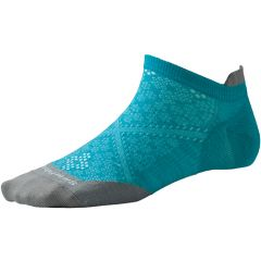 Smartwool - W's PhD Run Ultra Light Micro-Capri SW188 (S/M) 6052848966_Capri