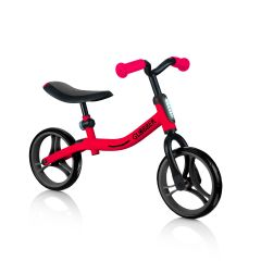 GLOBBER - RED GO BIKE 610-102