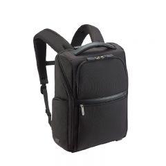 ace.GENE -EVL-3.5 - Backpack - Black 62011-01