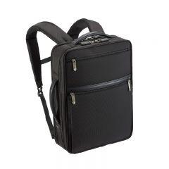 ace.GENE -EVL-3.5 - Backpack - Black 62015-01